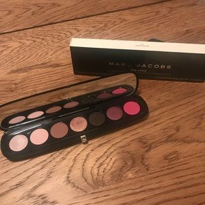 Marc Jacobs Eyeconic Palette